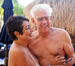 21 Spa Accommodations Sea Mountain Nude Lifestyles Spa Resorts