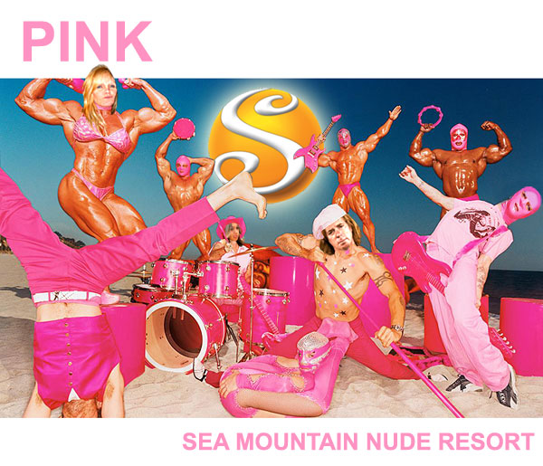 21 Spa Private Events Sea Mountain Nude Lifestyles Spa Resort