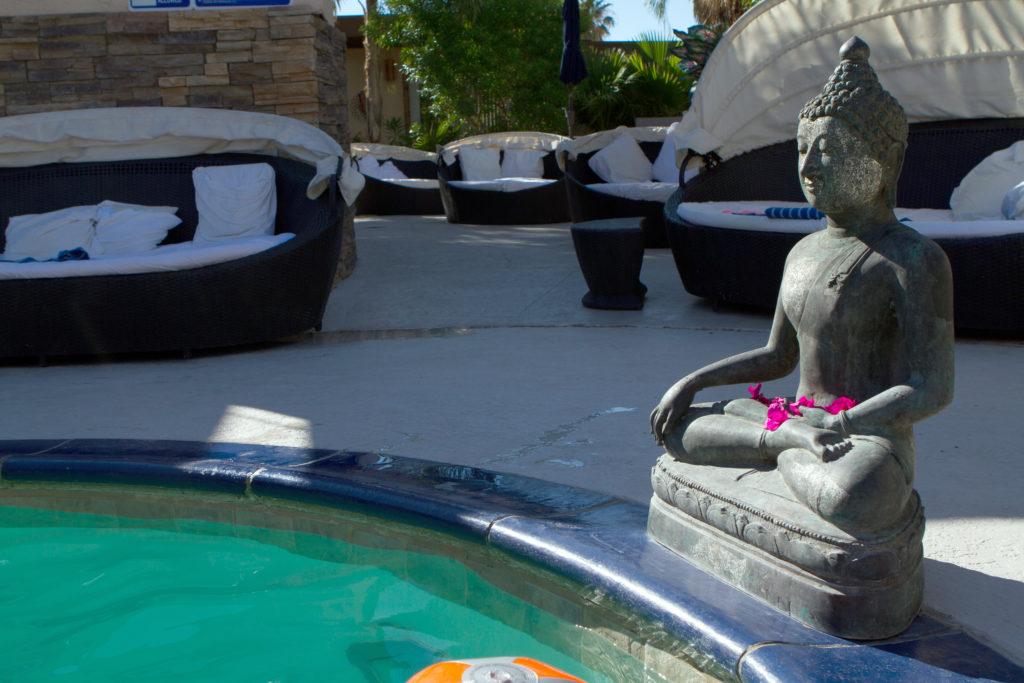 21 Spa Special Offers Sea Mountain Nude Lifestyles Spa Resort