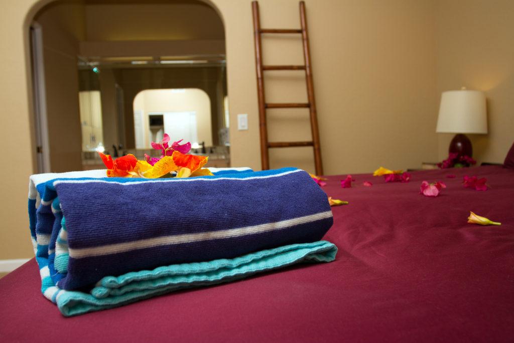 Photo Gallery - Sea Mountain Inn Lifestyles Resort Spa