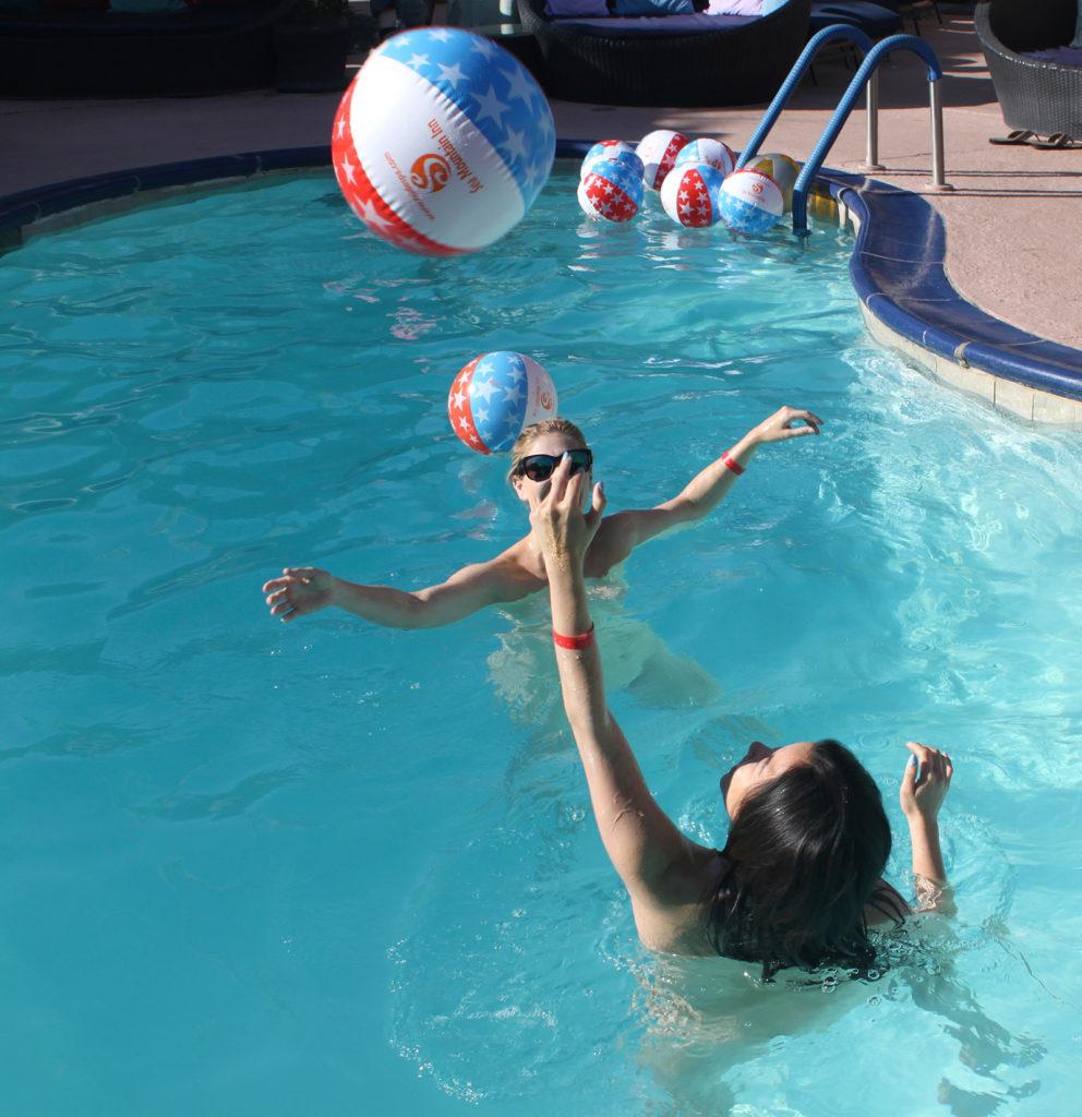 Our Resort 21 Spa Sea Mountain Nude Lifestyles Spa Resort