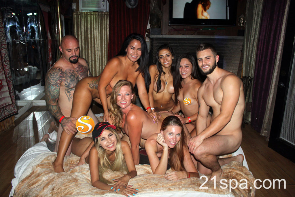 21 Spa Reservations Sea Mountain Nude Lifestyles Spa Resort